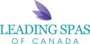 leading-spas-canada--logo
