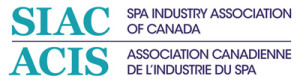 spa industry assoc.