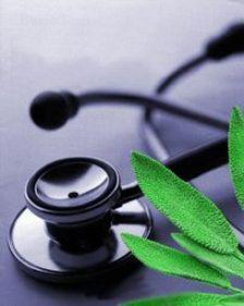naturopathic_medicine.3