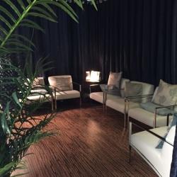 new-wait-room