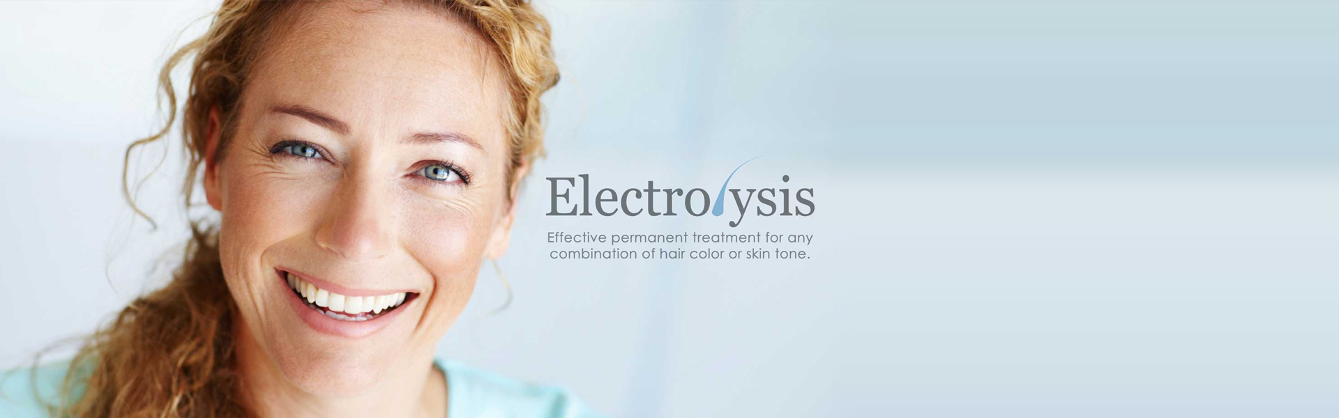Electrolysis Hair Removal | Achieve Wellness Spa